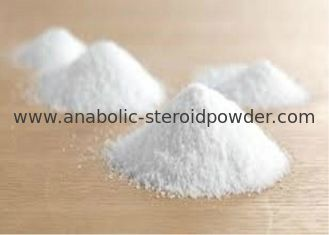 China Chemical Raw Materials Edarbi Azilsartan Medoxomil CAS 863031-21-4 for Treating Hypertension fornecedor